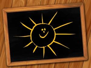 board-142741_960_720