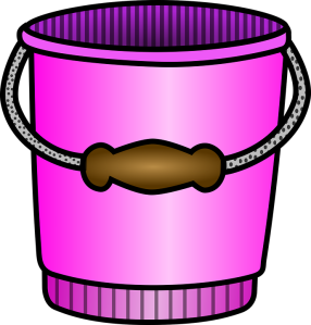 bucket-1300543_960_720