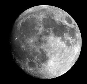 full-moon-496873_960_720