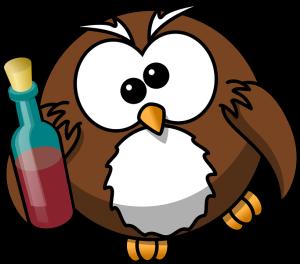 owl-158415_960_720