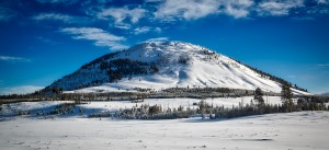 bunson-peak-1589003_960_720