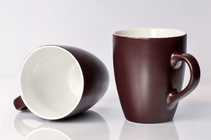 coffee-mugs-459324_960_720