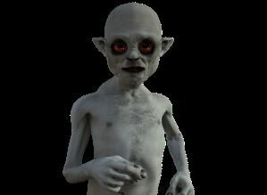 goblin-1539182_960_720