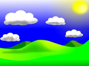 landscape-150382_960_720