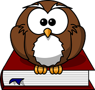 owl-47526__180