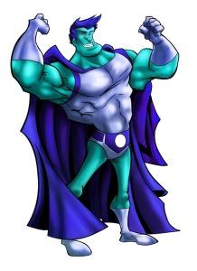 hero-1529299_960_720
