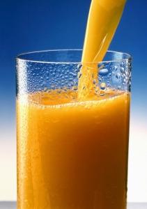 orange-juice-67556_960_720