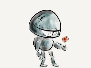 robot-1214536_960_720