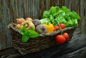 vegetables-752153_960_720-1