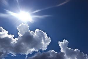 clouds-429228_960_720