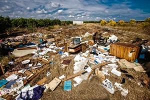 trash-1731503_960_720